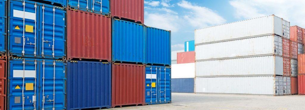 daftar harga container bekas makassar